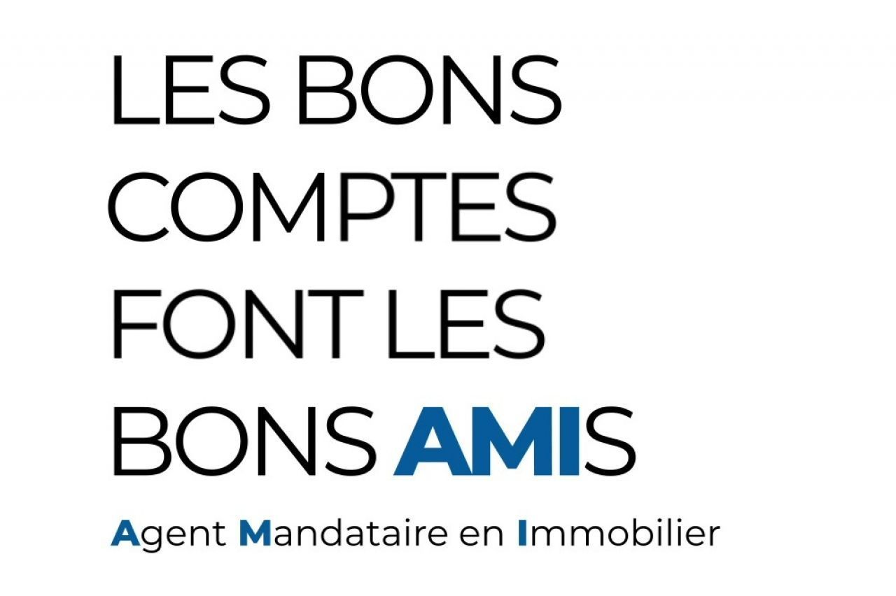 THE DOOR MAN, l'immobilier 1OO% partagé - NOUVEAU LE MANDAT ACCESS