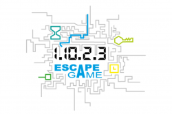 1-10-2-3 ESCAPE GAME  - Culture / Loisirs / Sport Troyes