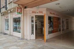 DAY BY DAY MON EPICERIE EN VRAC - Alimentation / Gourmandises  Troyes
