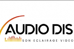 AUDIO DIS - Services Troyes
