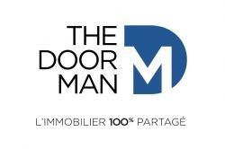 THE DOOR MAN, l'immobilier 1OO% partagé - Immobilier Troyes
