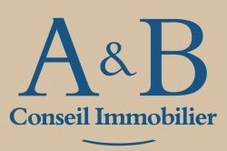 A et B IMMOBILIER - Immobilier Troyes