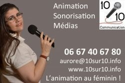 10 sur 10 - Services Troyes