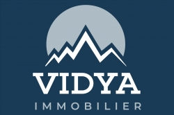 VIDYA IMMOBILIER - Immobilier Troyes